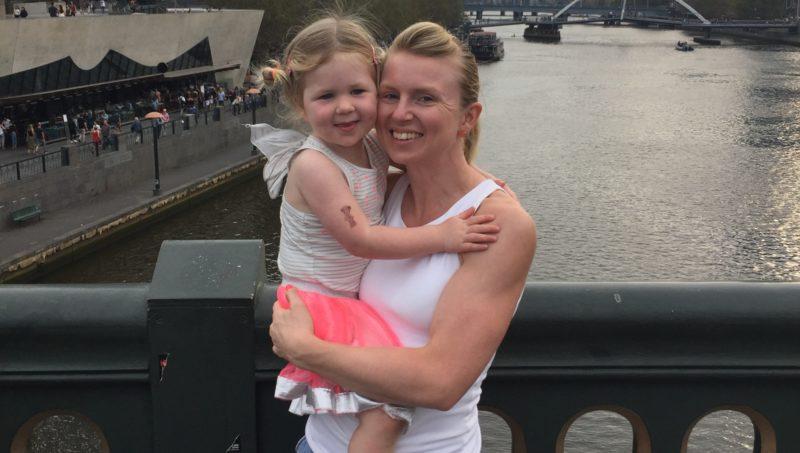 Sarah Sorenson Six Park Client Story With Daughter Mia 2 Hori Crop