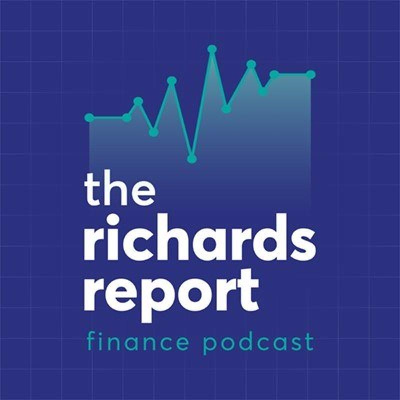 Richards Report