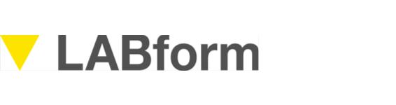Partners Labform